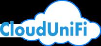 CloudUniFi.it Logo